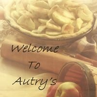 Autry's Kitchen
