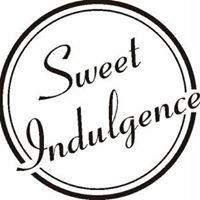 The New Sweet Indulgence
