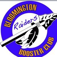 BHS Booster Club