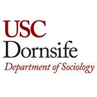 USC Sociology
