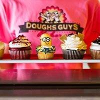 Doughs Guys Bakery