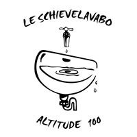 Le schievelavabo (Forest)