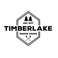 Timberlake Ranch Camps, Inc.