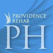 Providence Rehab of Palos Heights