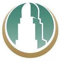 Islamic Institute of Orange County