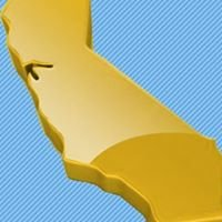 California Attorney Group