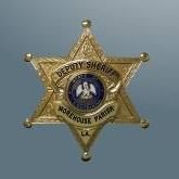 Morehouse Parish Sheriff's Office Training Division