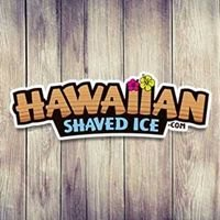 HawaiianShavedIce.com
