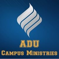 AHU Campus Ministries
