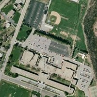 Ephrata High School