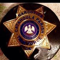 Catahoula Parish Sheriffs Office