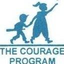 The Courage Program
