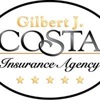 Gilbert J Costa Insurance Agency