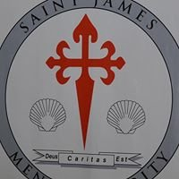St. James Men of Charity