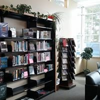 Forsyth Township Public Library