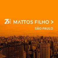 Mattos Filho - São Paulo