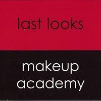 Last Looks Makeup Academy