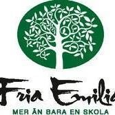 Fria Emilia