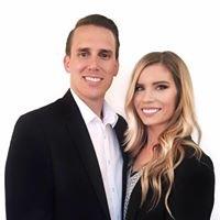 Adam & Lisa Harrington, Realtors - Coldwell Banker Residential Brokerage