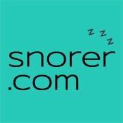 Snorer.com
