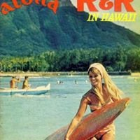 Risk Reduction Program Hawaii