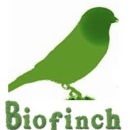 Biofinch Waste Management Equipement