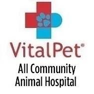 VitalPet - All Community Animal Hospital