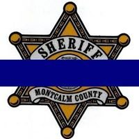 Montcalm County Sheriff's Office