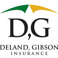 Deland, Gibson Insurance Associates, Inc.
