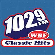 WBF 102.9 & 1130