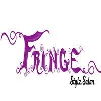 Fringe Stylz Salon