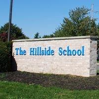The Hillside School - Lehigh Valley