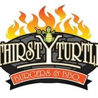 Thirsty Turtle Burgers & BBQ