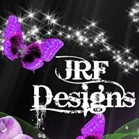 JRF Designs