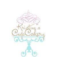 Kristine's CupCakery