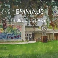 Emmaus Public Library