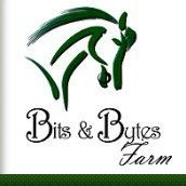 Bits & Bytes Farm