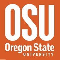 HDFS Graduate Program Oregon State University