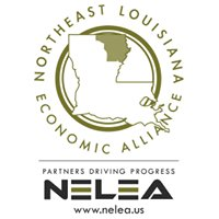 Northeast Louisiana Economic Alliance