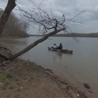 West Kentucky Outfitters and Trading Co.Kayak Rentals
