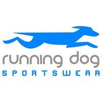 Running Dog Sportswear