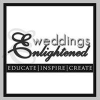 Weddings Enlightened