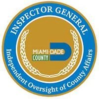 Miami-Dade County Board of County Commissioners Chamber