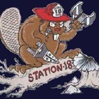 Dennis Volunteer Fire Company