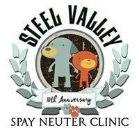 Steel Valley Spay Neuter Clinic