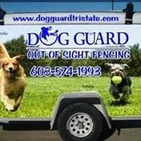 Tri State Dog Guard