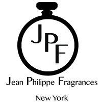 Jean Philippe Fragrances