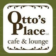 Otto's Place