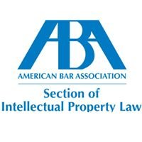 ABA Section of Intellectual Property Law