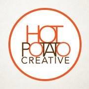 Hot Potato Creative